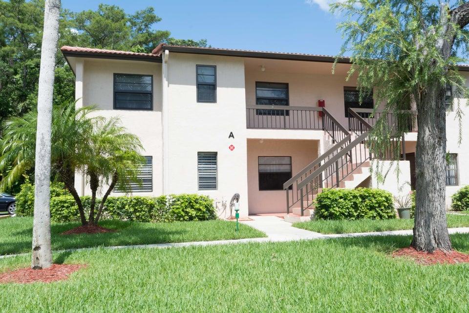 21362 Juego Circle, 33-A - Boca Raton, Florida