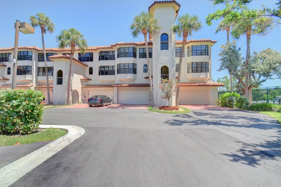 Photo of  Boca Raton, FL 33431 MLS RX-10443773