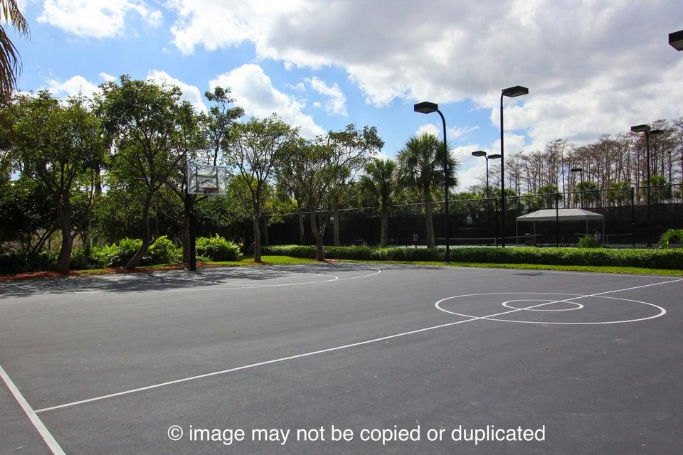 9607 Shepard Place Wellington, FL 33414 photo 46