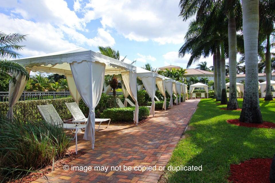 9607 Shepard Place Wellington, FL 33414 photo 44