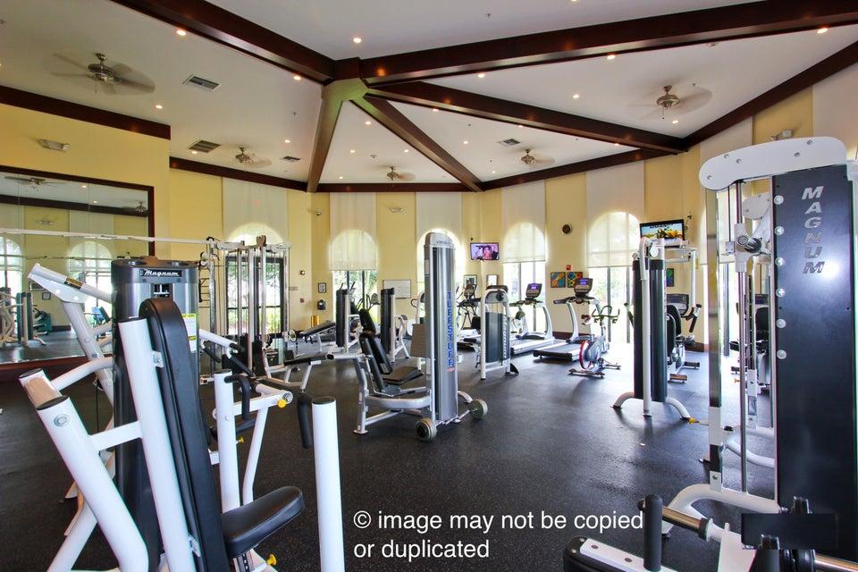 9607 Shepard Place Wellington, FL 33414 photo 48