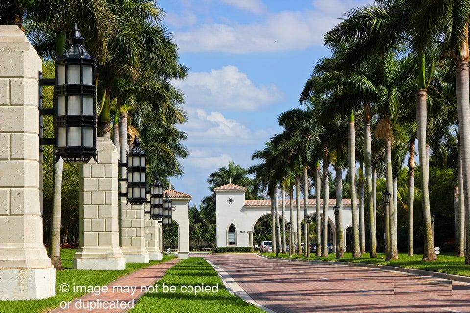 9607 Shepard Place Wellington, FL 33414 photo 50