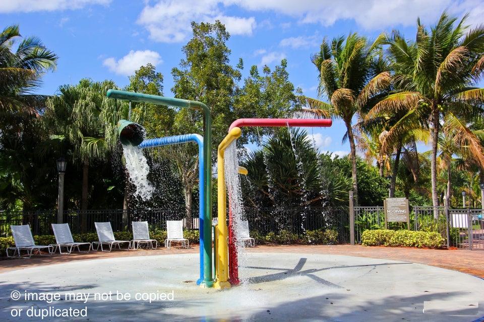 9607 Shepard Place Wellington, FL 33414 photo 45