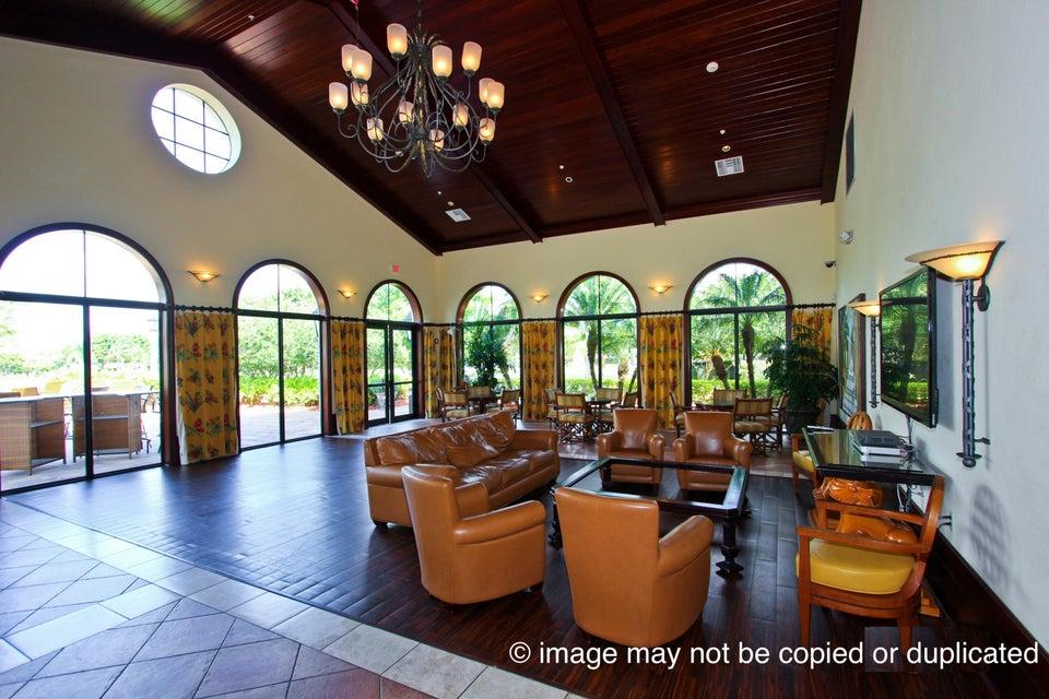9607 Shepard Place Wellington, FL 33414 photo 49