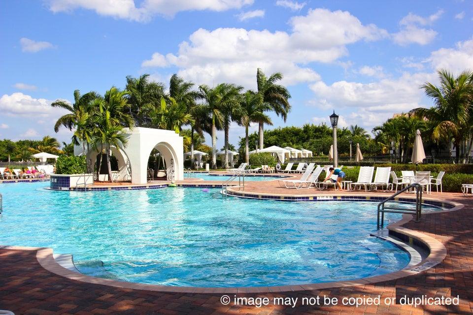 9607 Shepard Place Wellington, FL 33414 photo 43