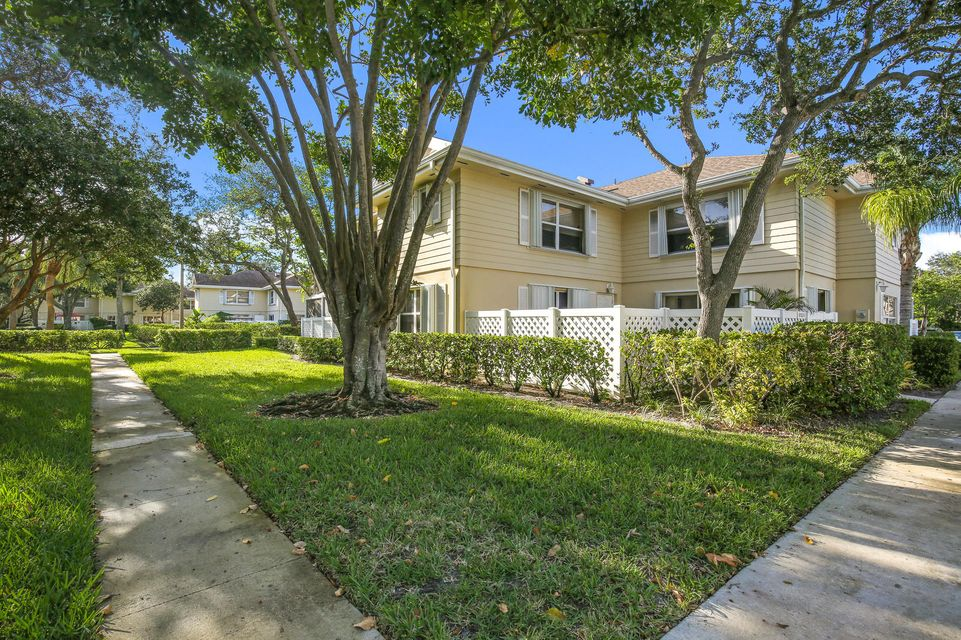Home for sale in WELLESLEY AT LAKE CLARKE SHORES Lake Clarke Shores Florida