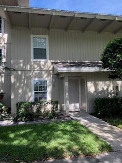18580 Wood Haven Lane K,Tequesta,Florida 33469,2 Bedrooms Bedrooms,2.1 BathroomsBathrooms,F,Wood Haven,RX-10443815