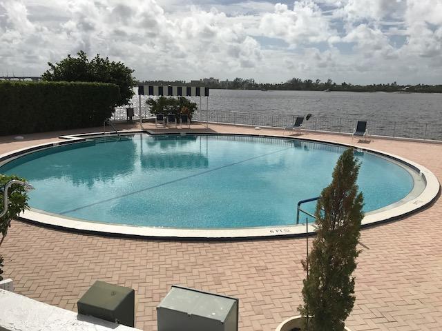 2773 S Ocean Boulevard 2160  Palm Beach FL 33480