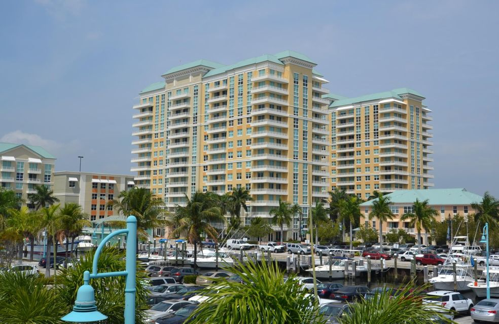 100 NE 6th Street, 505 - Boynton Beach, Florida