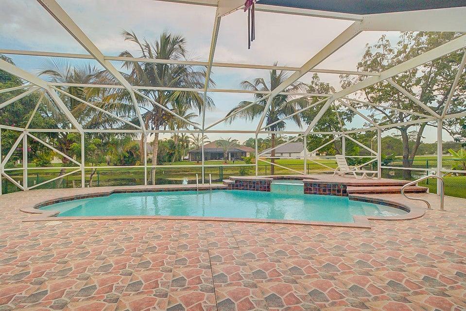 149 Waterway Road Royal Palm Beach, FL 33411 photo 24