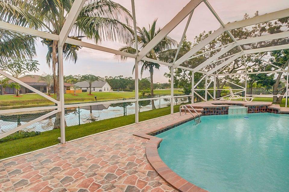 149 Waterway Road Royal Palm Beach, FL 33411 photo 27