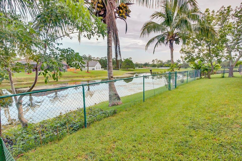 149 Waterway Road Royal Palm Beach, FL 33411 photo 30