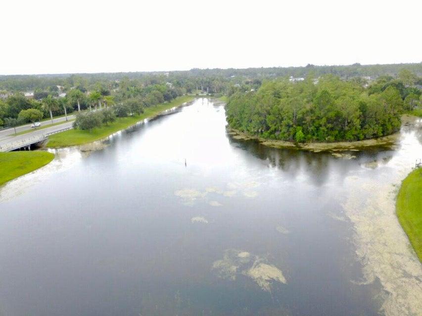 149 Waterway Road Royal Palm Beach, FL 33411 photo 37