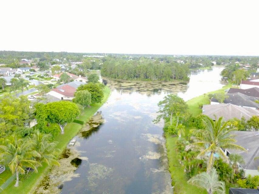 149 Waterway Road Royal Palm Beach, FL 33411 photo 38
