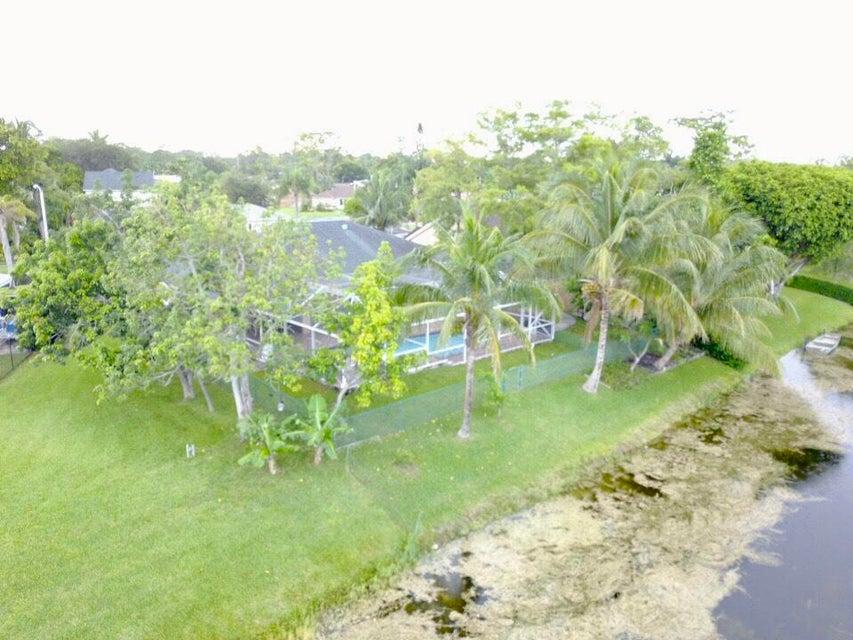 149 Waterway Road Royal Palm Beach, FL 33411 photo 39