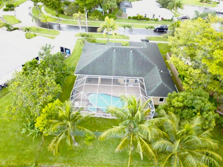 149 Waterway Road Royal Palm Beach, FL 33411 photo 40