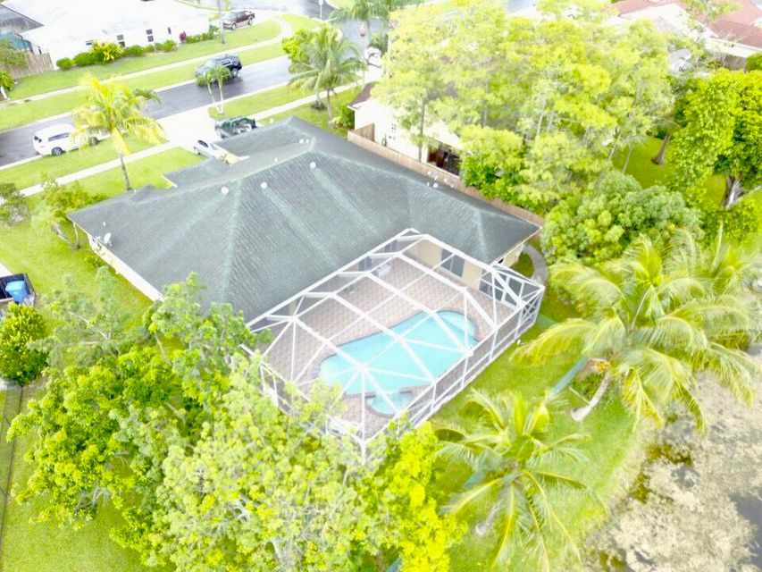 149 Waterway Road Royal Palm Beach, FL 33411 photo 43