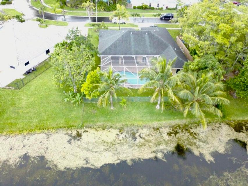 149 Waterway Road Royal Palm Beach, FL 33411 photo 44