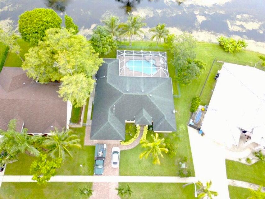 149 Waterway Road Royal Palm Beach, FL 33411 photo 45