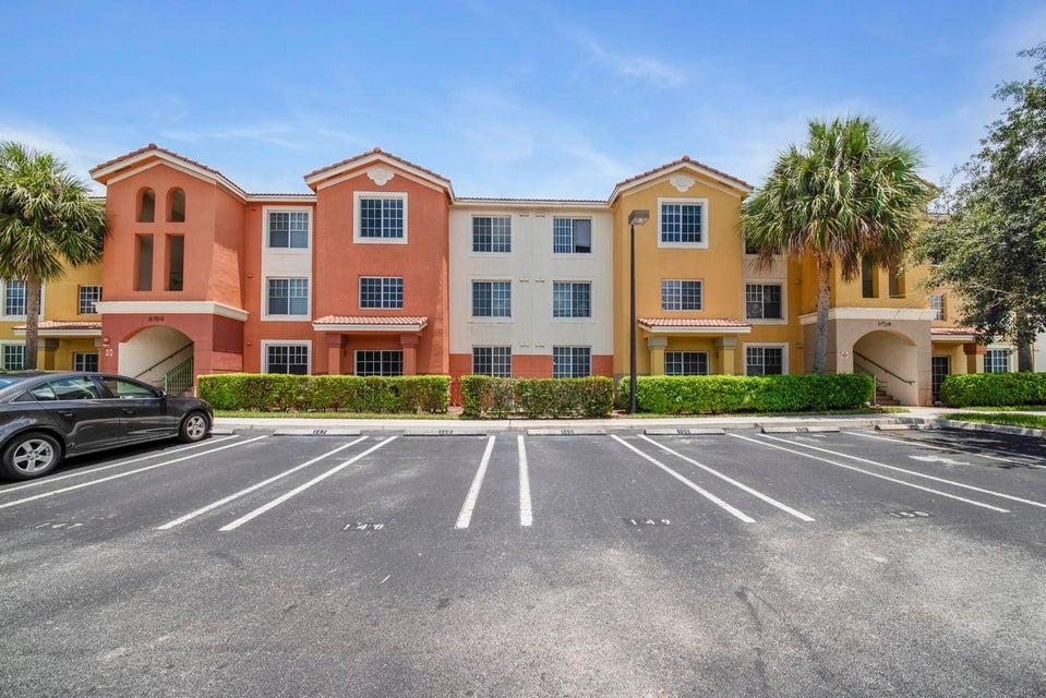 6769 Heritage Grande Boynton Beach, FL 33437