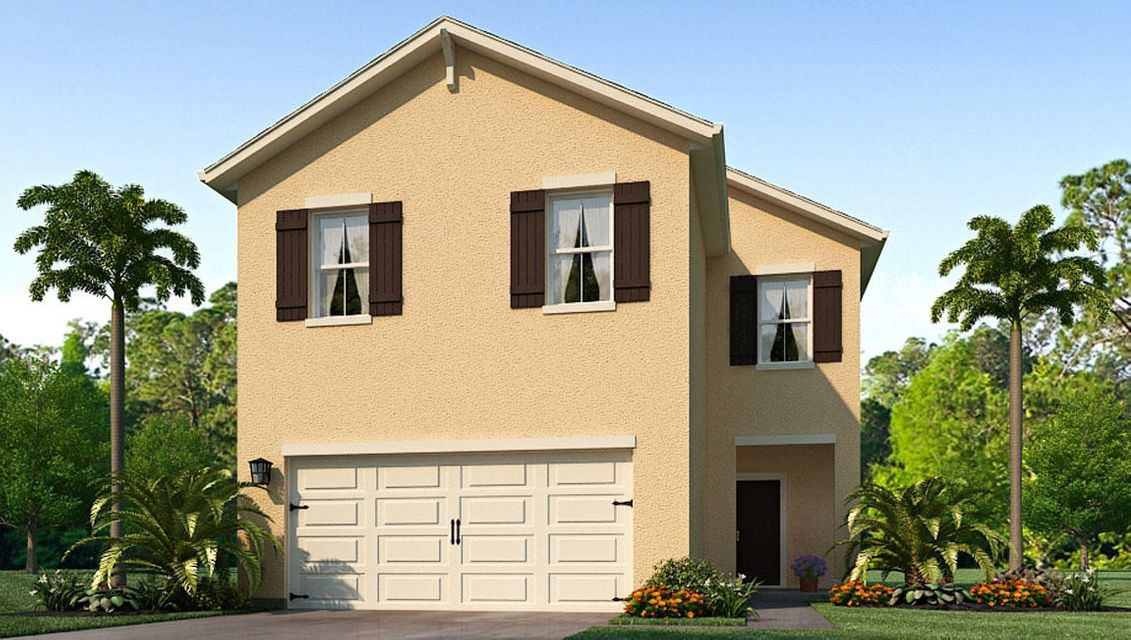 6071 Wildfire Way  West Palm Beach FL 33415