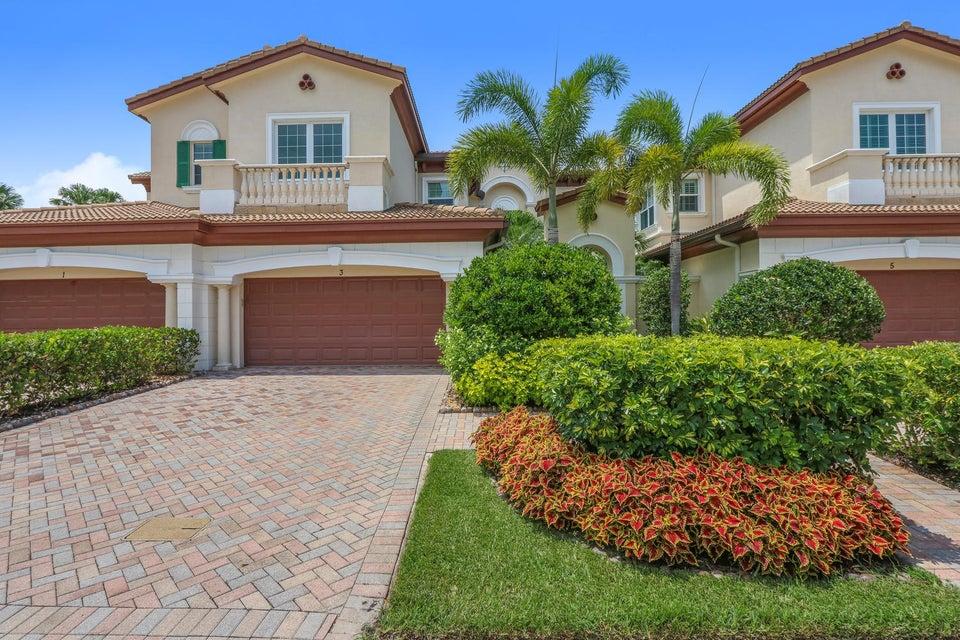 99 Tresana Boulevard 3,Jupiter,Florida 33478,2 Bedrooms Bedrooms,2 BathroomsBathrooms,A,Tresana,RX-10444384