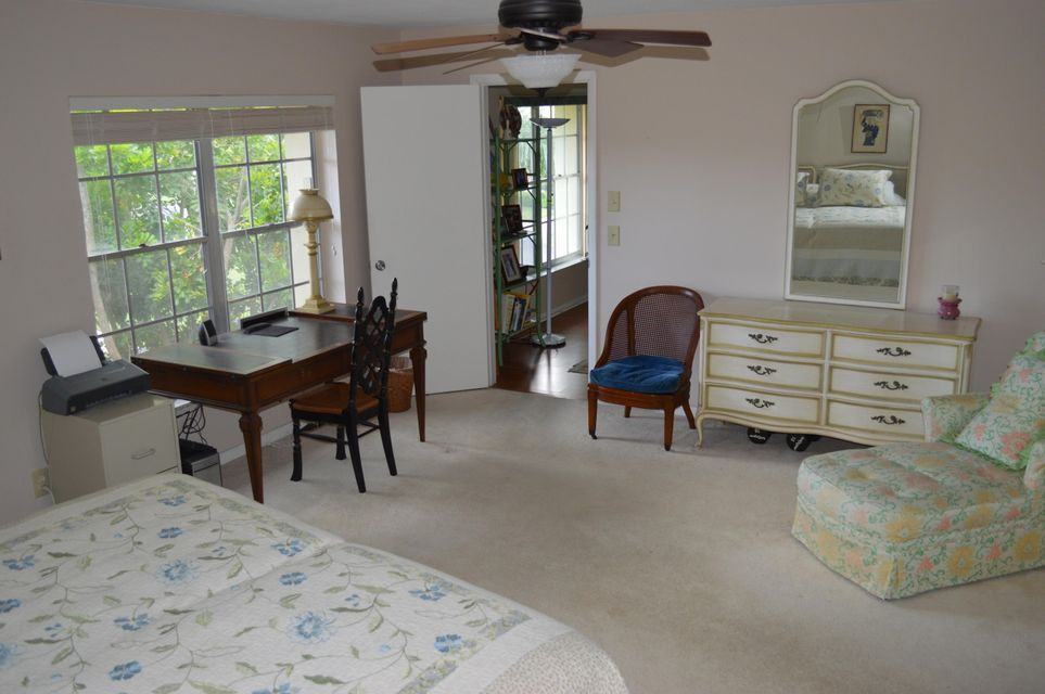 Home for sale in TAMBERLANE 7 CONDO Palm Beach Gardens Florida