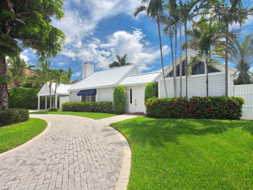 707 SE 7th Avenue - Delray Beach, Florida