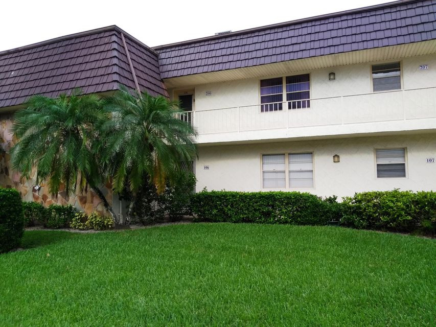 12005 Poinciana Boulevard 206 Royal Palm Beach, FL 33411