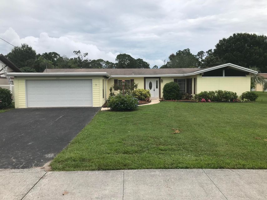 Photo of 253 S Sun N Lakes Blvd Boulevard, Lake Placid, FL 33852