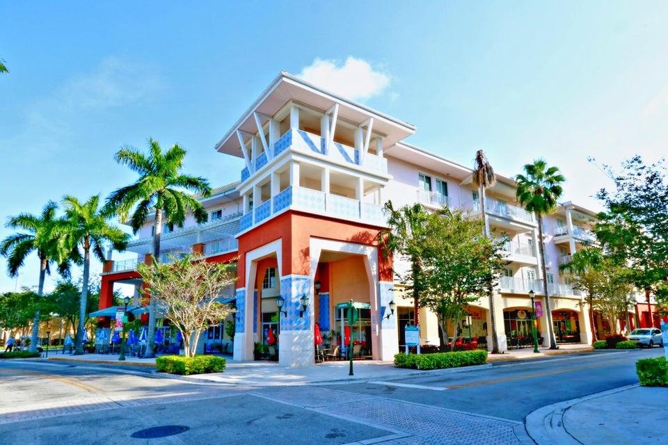 1200 Town Center Drive 427,Jupiter,Florida 33458,1 Bedroom Bedrooms,1 BathroomBathrooms,A,Town Center,RX-10444155