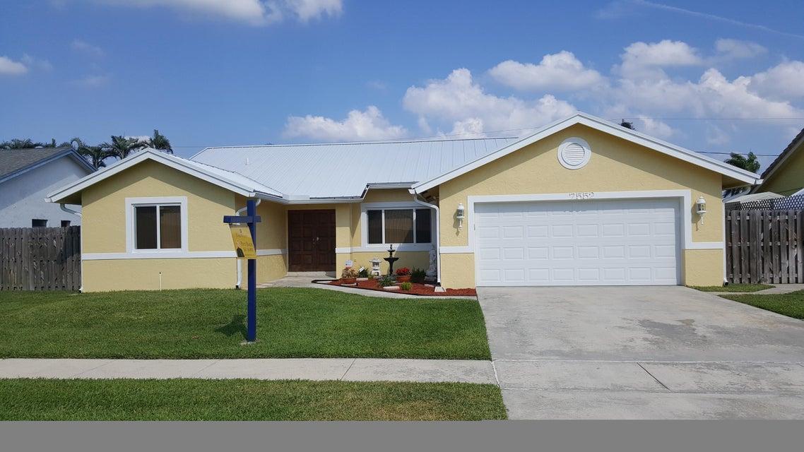 Photo of  Boca Raton, FL 33487 MLS RX-10444069