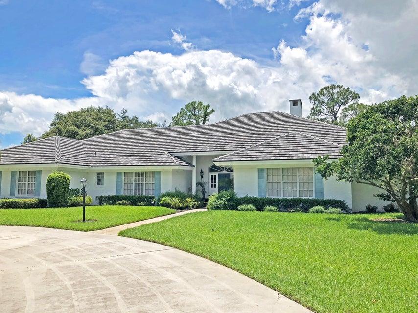7685  Wexford Way, Port Saint Lucie, Florida