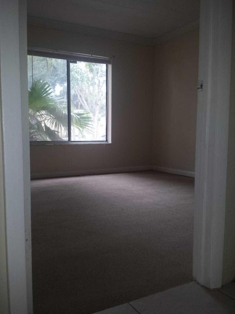 1304 The Pointe Drive 1304 West Palm Beach, FL 33409 photo 12