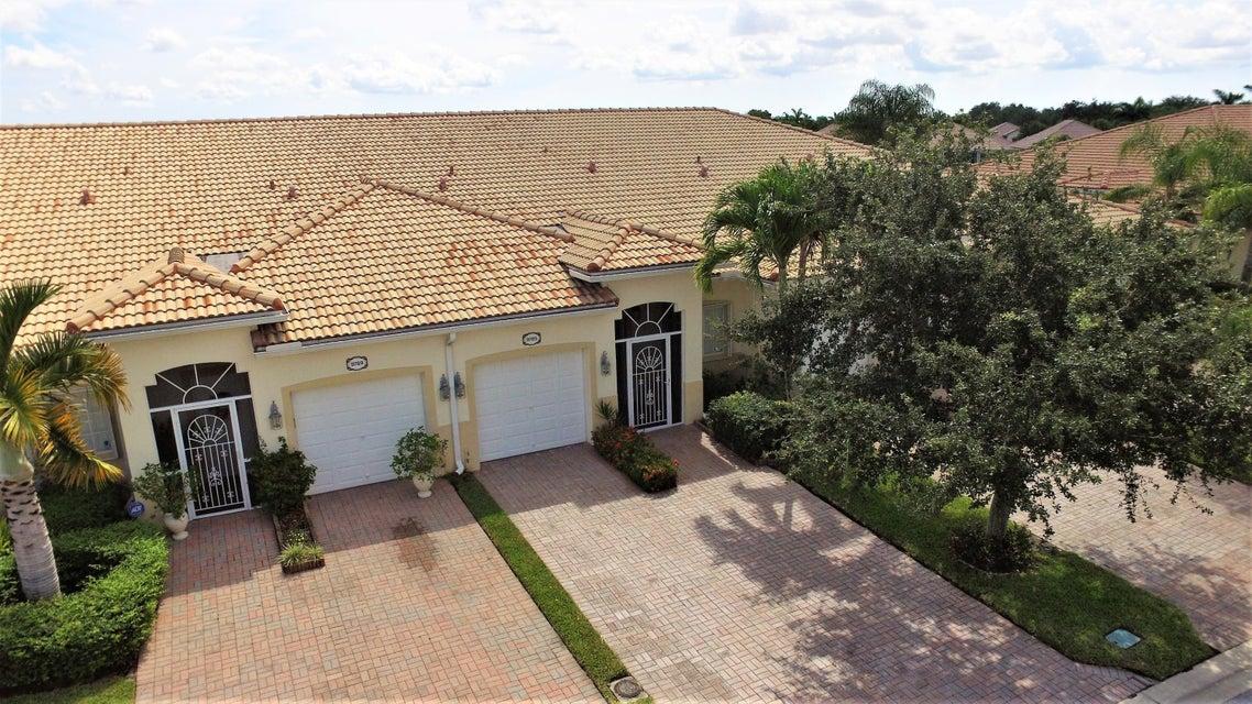 9785 Galleon Drive  West Palm Beach, FL 33411