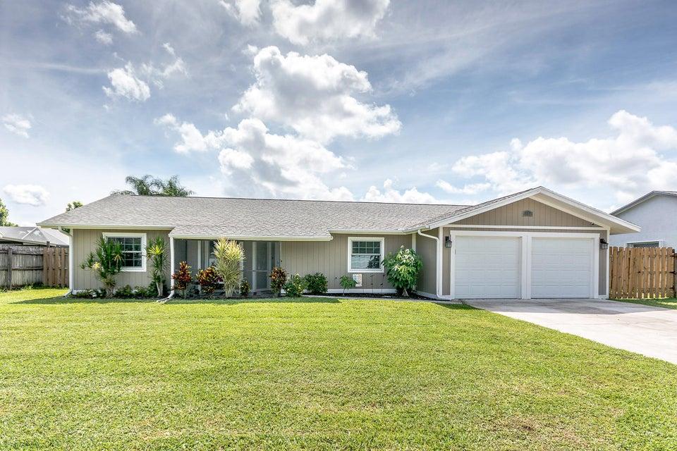 112 Cortes Avenue Royal Palm Beach, FL 33411 photo 1