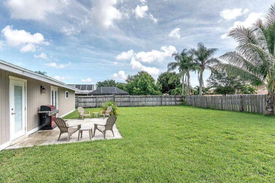 112 Cortes Avenue Royal Palm Beach, FL 33411 photo 25