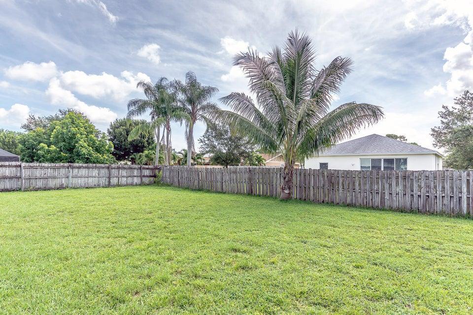 112 Cortes Avenue Royal Palm Beach, FL 33411 photo 26