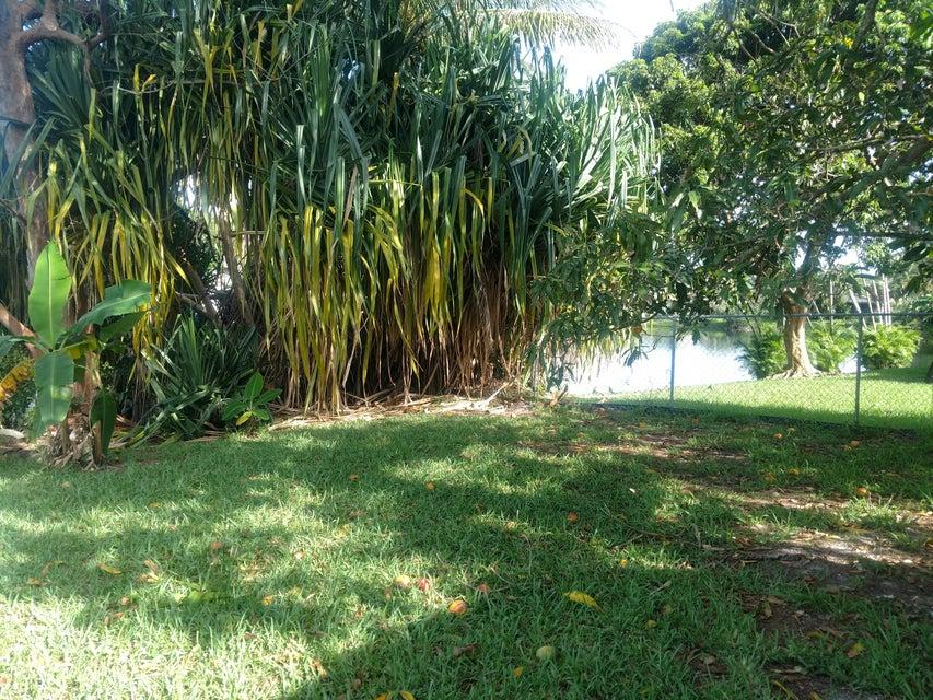 Photo of  Deerfield Beach, FL 33442 MLS RX-10419048