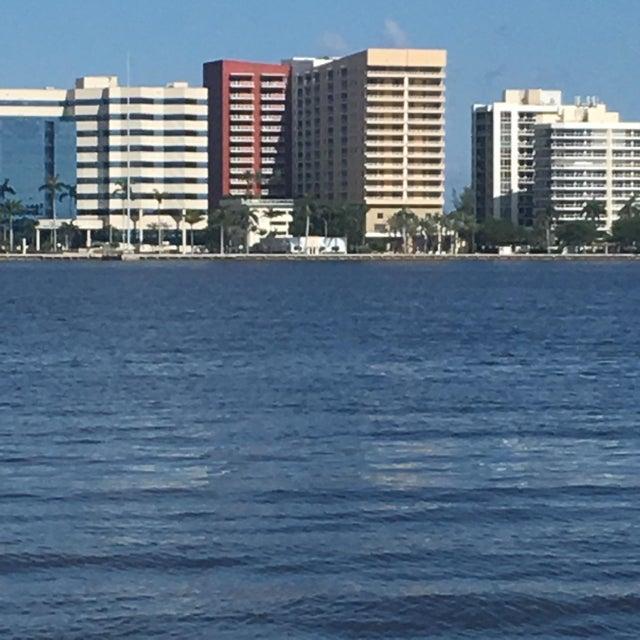 1551 N Flagler Dr Unit Drive Lph14 West Palm Beach, FL 33401