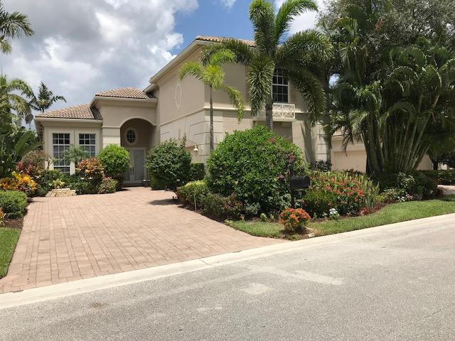 34 Laguna Terrace Palm Beach Gardens,Florida 33418,4 Bedrooms Bedrooms,3.1 BathroomsBathrooms,A,Laguna,RX-10444265