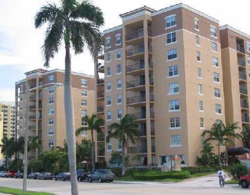 1805 N Flager Drive 315 West Palm Beach, FL 33407