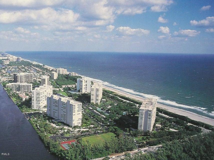 4001 N Ocean Boulevard 302  Boca Raton FL 33431