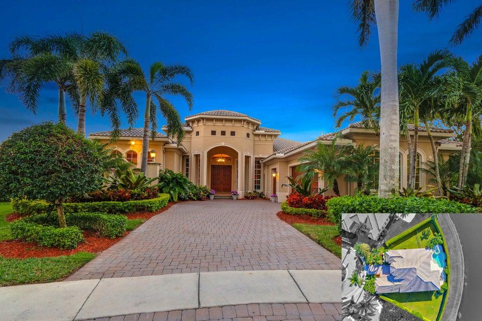 484 Savoie Drive Palm Beach Gardens,Florida 33410,3 Bedrooms Bedrooms,4.2 BathroomsBathrooms,A,Savoie,RX-10444339