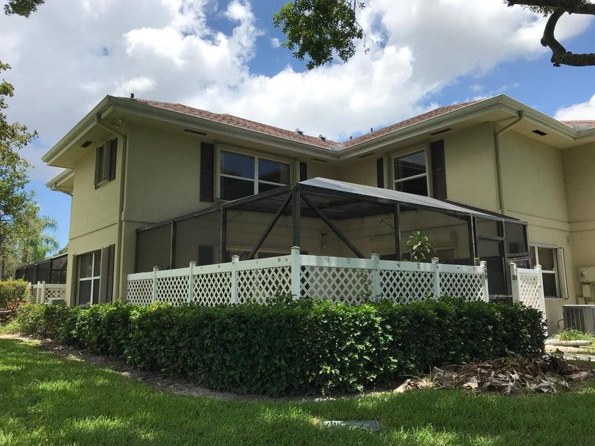 39 Essex Court D Royal Palm Beach, FL 33411 photo 1