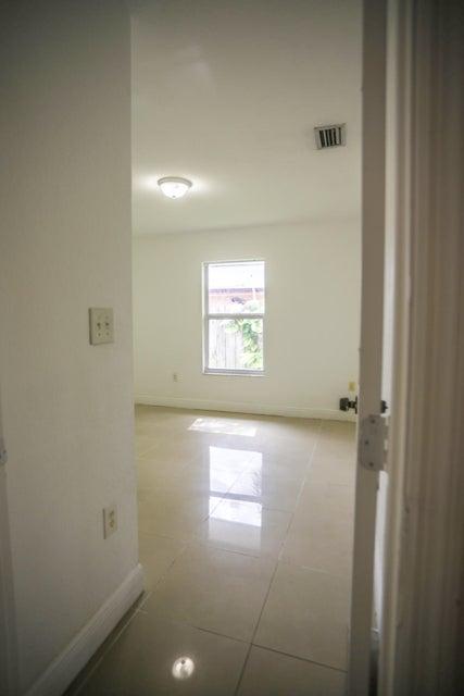 2600 Oklahoma St Street West Palm Beach, FL 33406 photo 20