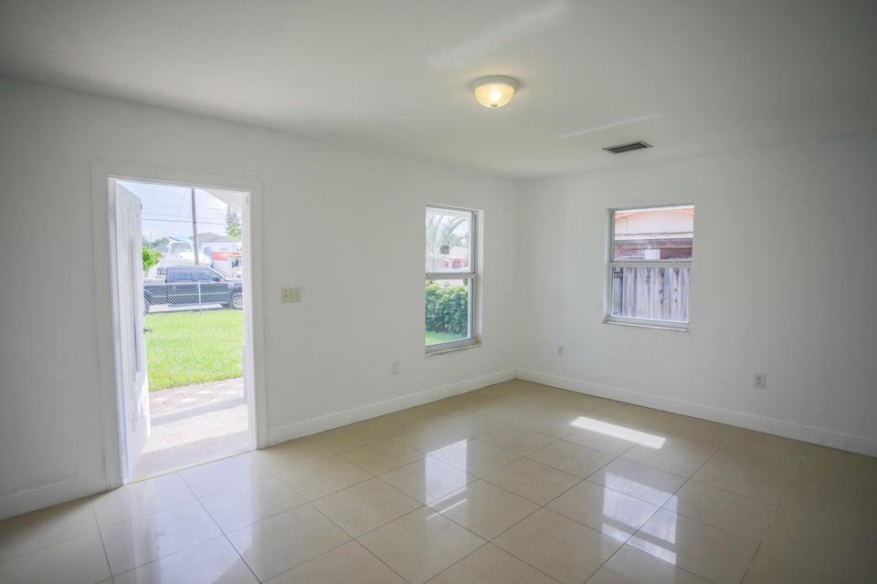 2600 Oklahoma St Street West Palm Beach, FL 33406 photo 26