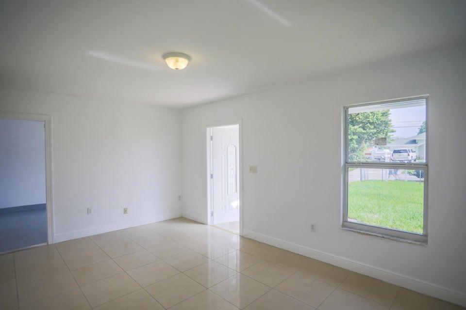 2600 Oklahoma St Street West Palm Beach, FL 33406 photo 31