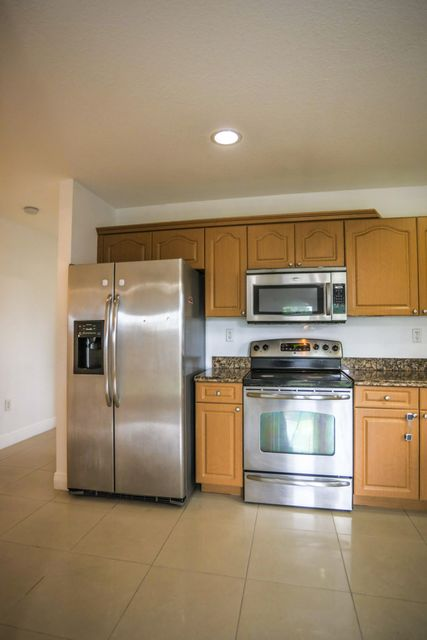 2600 Oklahoma St Street West Palm Beach, FL 33406 photo 36