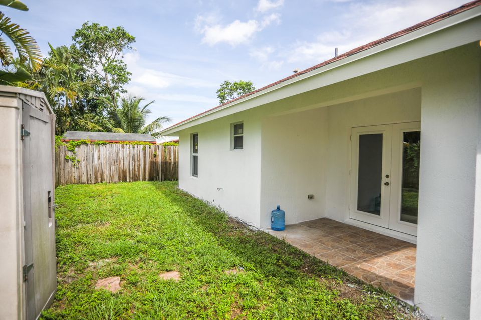 2600 Oklahoma St Street West Palm Beach, FL 33406 photo 38